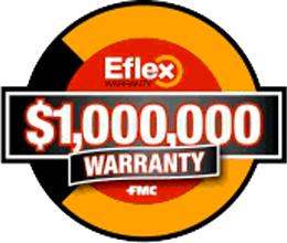 eflex1
