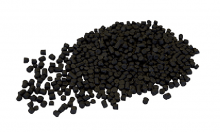 hg-support-products-Granules