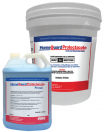 hg-support-products-Protectacote
